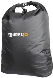 Mares Bag Attack Dry