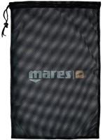 Mares Bag Attack Mesh 700