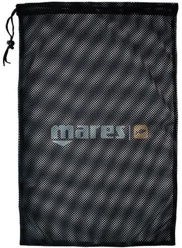 Mares Snorkeltas Attack Mesh 700