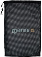 Mares Bag Attack Mesh 450