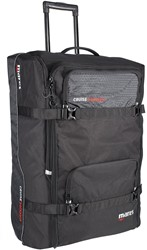 Mares Bag Cruise Back Pack
