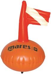 Mares Buoy Sphere