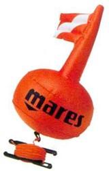 Mares Buoy Standard