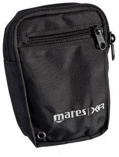 Mares XR-Line Cargo Pocket