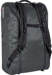 Mares Bag Cruise Back Pack Dry