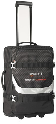 Mares Bag Cruise Captain