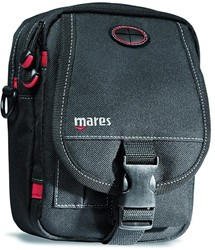 Mares Bag Cruise Diver