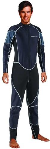 Mares Extreme Undergarment - Xr Line S
