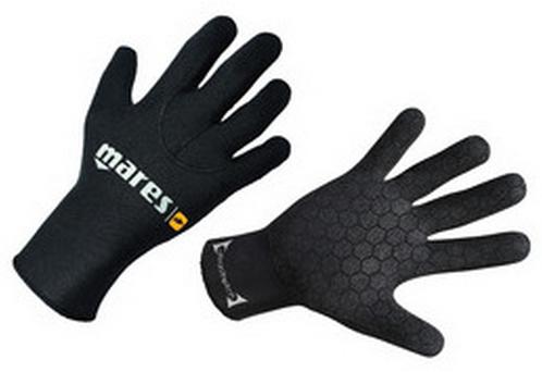 Mares Gloves Flex 30 Ultrastretch M