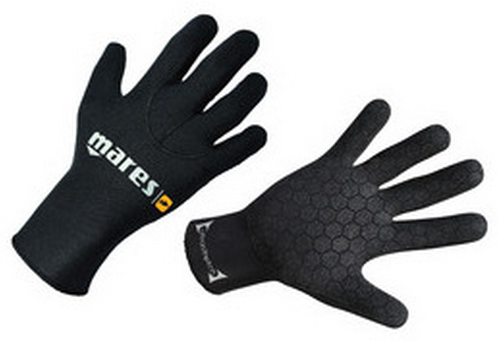 Mares Gloves Flex 30 Ultrastretch Xl