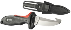 Mares Knife Force Nano Plus