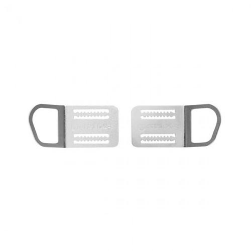 Mares Sidemount Hip Rings (R&L) - Xr Line