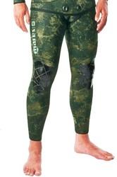 Mares Pants Instinct Camo Green 35 Open Cell