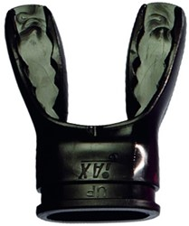 Mares Mouthpiece Kit Jax - Bk
