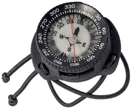 Mares XR-Line Bungee Kompas (NH)