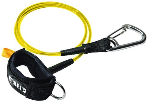 Mares Accessoire Draagkoord Freediving