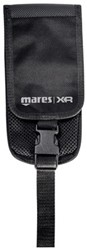 Mares Mask Pocket - Xr Line