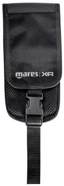 Mares XR-Line Masker Pocket