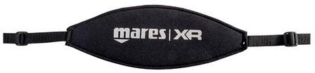 Mares XR Maskerband