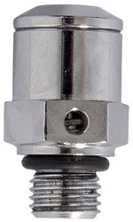 Mares Over Pressure Relief Valve - Xr Line