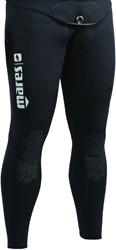 Mares Pants Explorer 50 Open Cell