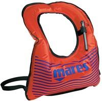 Mares Bcd Snorkelling Vest