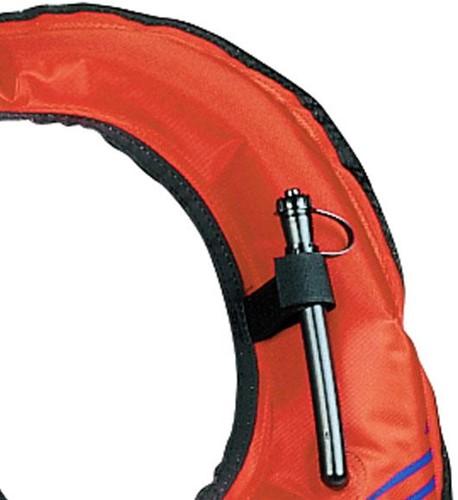 Mares Bcd Snorkelling Vest-3