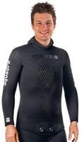 Mares Jacket Squadra 55 Open Cell