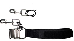 Mares Stage Rigging Set - Xr Line