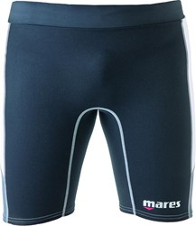 Mares 0,5Mm Thermoguard Shorts Man