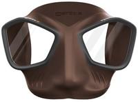 Mares Mask Viper Bxbwnbk-1