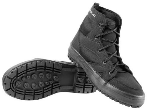 Mares Rock Boots 3Xl