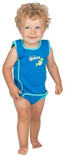 Mares Baby Wrap SCBL M