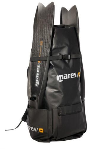 Mares Snorkeltas Backpack Attack