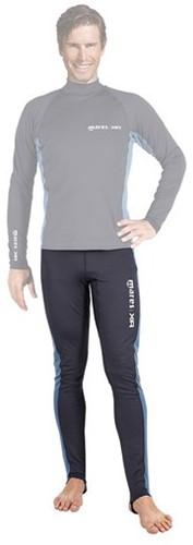 Mares Base Layer Pants - Xr Line M