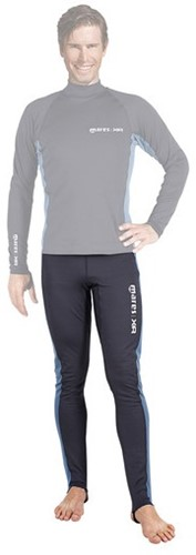 Mares Base Layer Pants - Xr Line