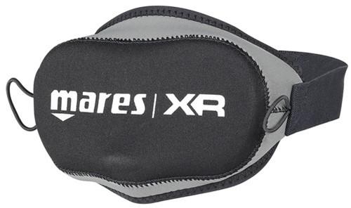Mares XR-Line Cave Mask Blinder Grotduik Trainingsaccessoire