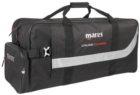 Mares Bag Cruise Classic