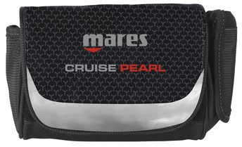 Mares Bag Cruise Pearl