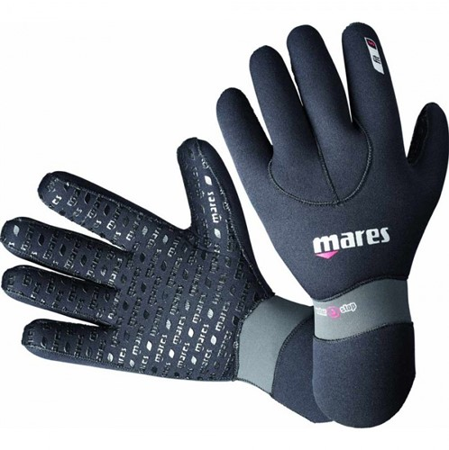 Mares Gloves Flexa Fit 5Mm maat XXXXL