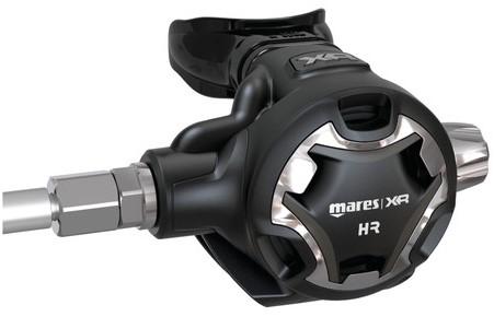 Mares HR XR-Line 2e Trap