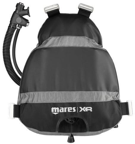 Mares XR-Line Sidemount Pure Light Bladder - 44835
