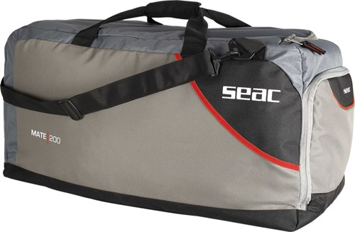 Seac Bag Mate 200 Hd
