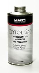 McNett Cotol-240 1l
