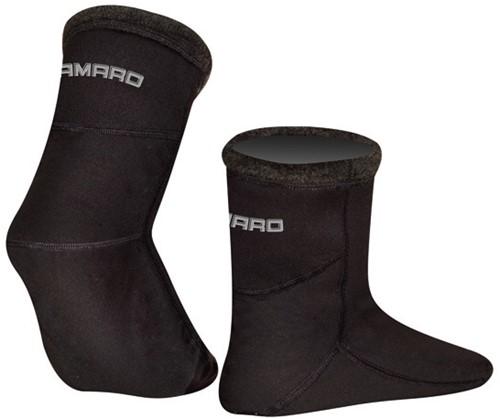 Camaro Merino Mid-Layer Sokken