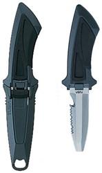 Tusa Fk-11 Mini Knife