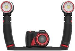 Micro 2.0 Pro DUO 4000 Camera Set