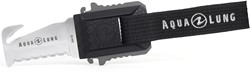 Aqualung Micro Squeeze Safety Blade