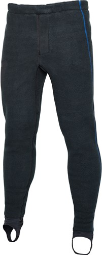 Bare SB System Mid Layer Pant Men XL