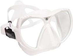 Aqualung Mission duikbril